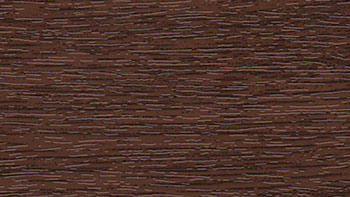 16 BP orzech - kolor rolet zewnętrznych
