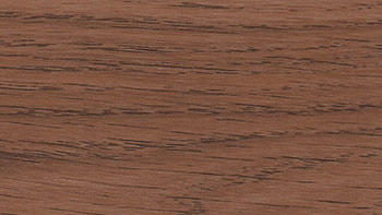 39 BP winchester - kolor rolet zewnętrznych