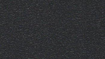 85 BP Alux DB 703 - kolor pancerza rolet zewnętrznych
