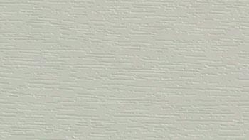 Achatgrau - kolor okien i drzwi PVC