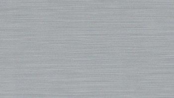 Aluminium - kolor okleiny bramy segmentowej