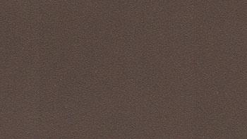 American Brown matt CC+ - kolor okleiny bramy segmentowej