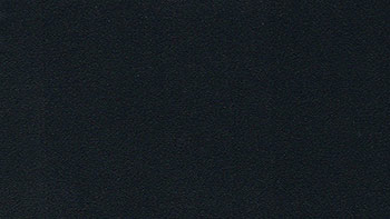 Antracyt gładki - kolor okleiny bramy segmentowej