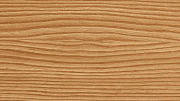 Bergkiefer - kolor okien i drzwi PVC