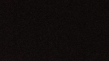 Braun matt CC+ - kolor okleiny bramy segmentowej