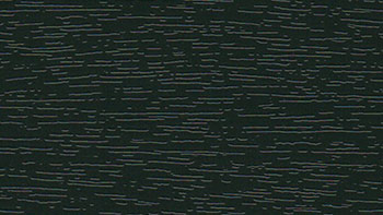 Dunkelgrun - kolor okien i drzwi PVC