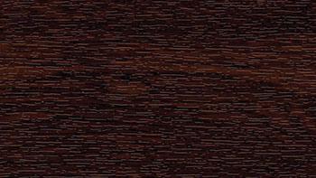 Eiche mocca matt CC+ - kolor okleiny bramy segmentowej