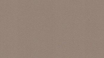 Fango matt CC+ - kolor okleiny bramy segmentowej