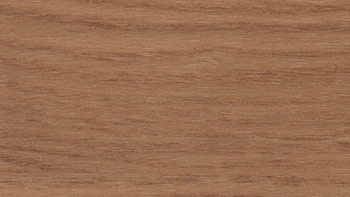 Irish Oak - kolor okien i drzwi PVC