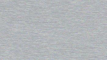Jasnosrebrny - kolor okleiny bramy segmentowej