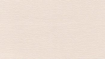 Kremowo-biały - kolor okleiny bramy segmentowej