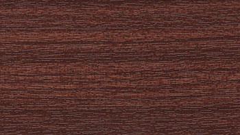 Macore - kolor okleiny bramy segmentowej