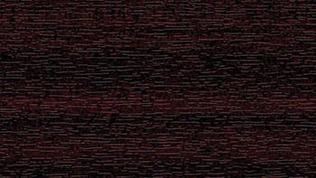 Macoree CC+ - kolor okleiny bramy segmentowej