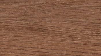 Mersey oak - kolor okleiny bramy segmentowej
