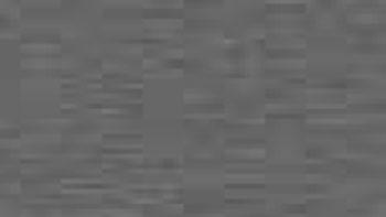 Metbrush Anthrazitgrau - kolor okien i drzwi PVC