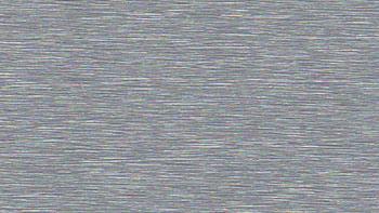 Metbrush Silver - kolor okien i drzwi PVC
