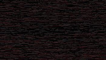 Montana Eiche tabak CC+ - kolor okleiny bramy segmentowej