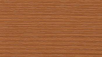 Oregon - kolor okien i drzwi PVC