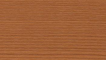 Oregon - kolor okleiny bramy segmentowej