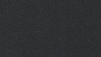 Piaskowy tytan - kolor okleiny bramy segmentowej