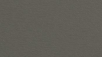 Quarzgrau - kolor okien i drzwi PVC