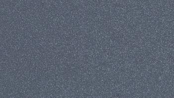 Schiefergrau Glatt - kolor okien i drzwi PVC
