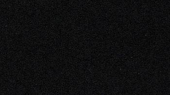 Schwarzbraun matt CC+ - kolor okleiny bramy segmentowej