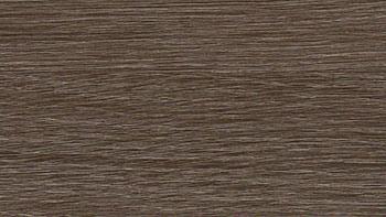 Sheffield Oak brown - kolor okleiny bramy segmentowej