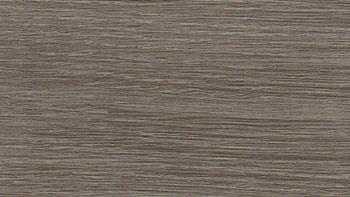 Sheffield Oak grey - kolor okleiny bramy segmentowej