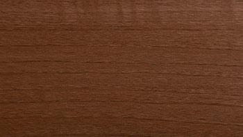 Siena - kolor okien i drzwi PVC