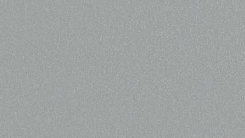 Signalgrau Glatt - kolor okien i drzwi PVC