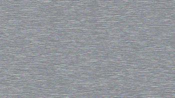 Srebrny - kolor okleiny bramy segmentowej