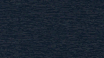 Stahlblau - kolor okien i drzwi PVC