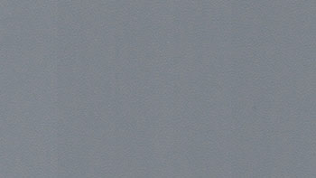 Szary Gładki - kolor okleiny bramy segmentowej