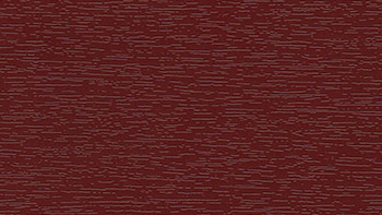 Weinrot - kolor okien i drzwi PVC