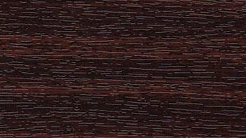 17 BP Mahagoni - die Farbe der Außenrollos