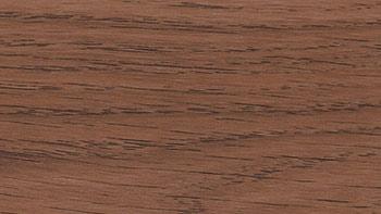 39 BP Winchester - die Farbe der Außenrollos