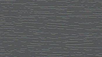 67 F Anthrazit mit Struktur - die Farbe der Außenrollos