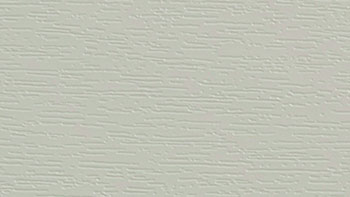 Achatgrau - Farbe von PVC Tischlerei