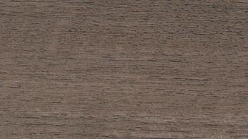 AnTeak - Farbe von Garagen-Sektionaltore