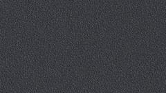 Anthrazit ULTI MATT - Farbe von PVC Tischlerei