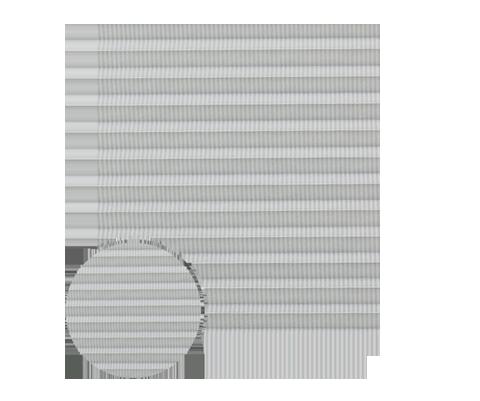 Awangarda 02 - Stofffarben Plissee-Rollos
