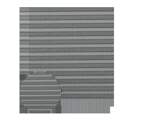 Awangarda 03 - Stofffarben Plissee-Rollos