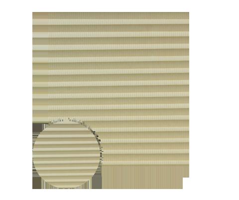 Awangarda 05 - Stofffarben Plissee-Rollos