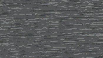 Basaltgrau - Farbe von PVC Tischlerei