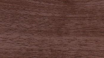 Bellagio Brown UR102-Z3 - Farbe von Garagen-Sektionaltore