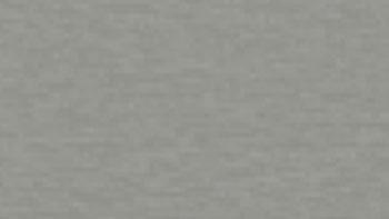 Betongrau - Farbe von PVC Tischlerei
