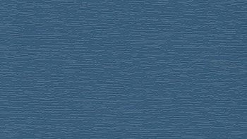 Brillantblau - Farbe von Garagen-Sektionaltore