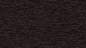 Charcoal Brown NDS62-Z8 - Farbe von Seitentüren