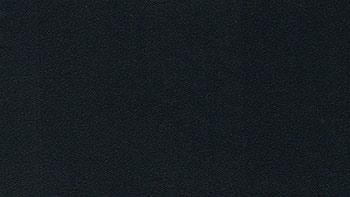 Coal Grey KDB74-F7 - Farbe von Garagen-Sektionaltore
